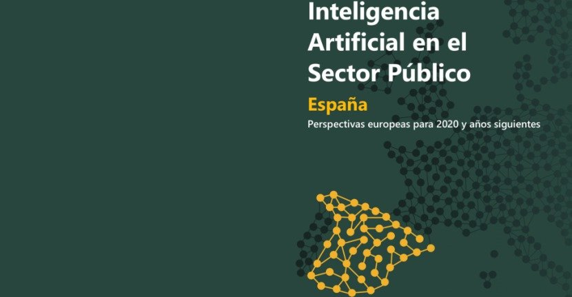Inteligencia Artificial en el Sector Público