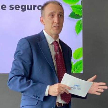 Francisco_Gil_Majorel_IBILAT
