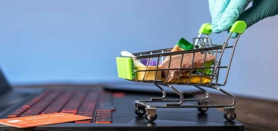 ecommerce, de alternativa a necesidad