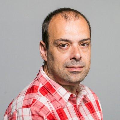Jordi_Serra_UOB