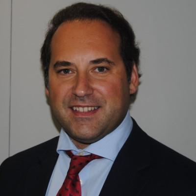 Mario_Molina