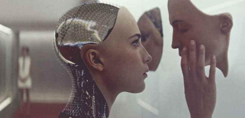 robot_inteligencia_artificial