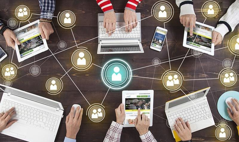 conectarse_Internet