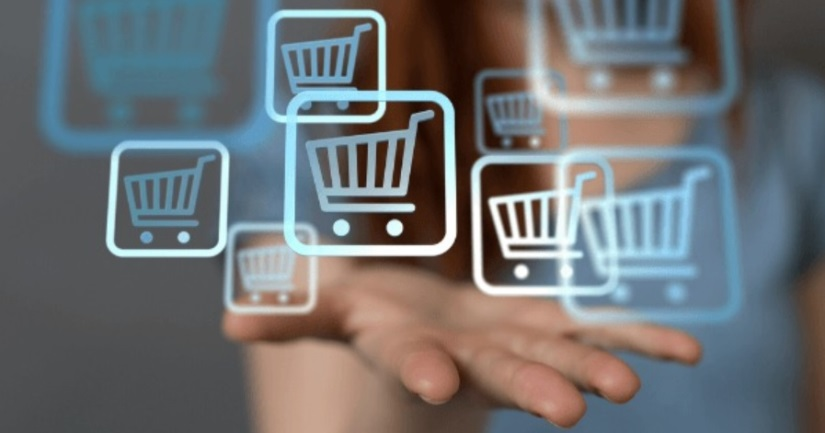 El futuro digital del Retail