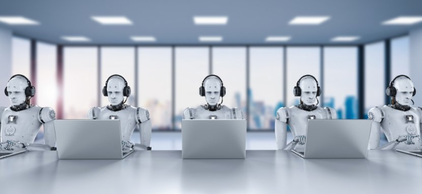 La IA de Avaya Marca el Futuro del Contact Center