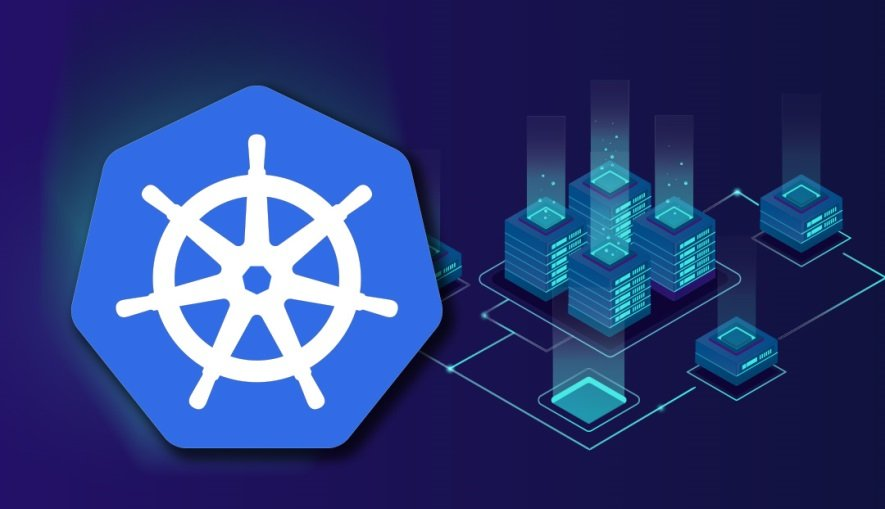Mayor uso de Kubernetes