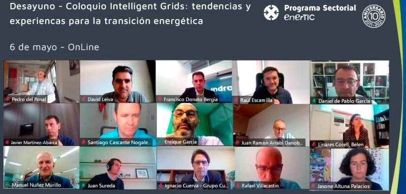 Desayuno_Intelligetn_Grids