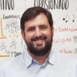 Pablo_Sanchez_Atento