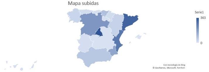Mapa_empresas_Atlas