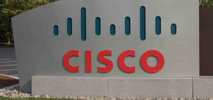 Cisco destaca 8 tendencias tecnológicas clave para 2015