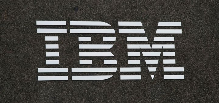 IBM inaugura su Digital Transformation Lab - IBM Studio Madrid